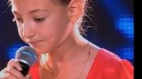 Cuprinde tot globul cu vocea ei! O copilă din România a strâns aproape 6 MILIOANE de vizualizări pe YouTube