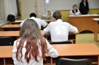 Cei mai buni elevi din Ploieşti, premiaţi de Primărie