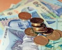 1 aprilie – ziua scumpirilor, dar și a ieftinirilor