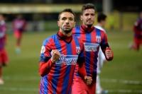 Sânmărtean ar putea pleca de la Steaua, după conflictul cu Gâlcă.