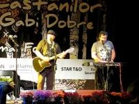 Festivalul Castanilor va fi organizat în octombrie la Ploieşti. Vezi AICI programul
