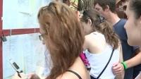 In Prahova si Ilfov, cele mai SLABE rezultate la BAC: Aproape 80% dintre elevi au PICAT