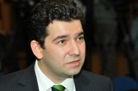 Liviu Voinea: Salariile bugetarilor vor fi corectate gradual