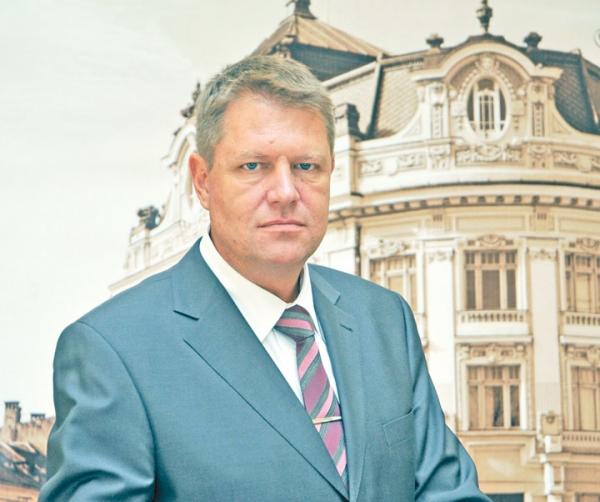 Cum a vândut Iohannis PNL-ul lui Băsescu