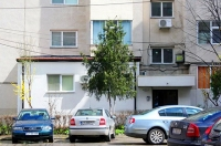 Primaria si ANAF, in control pentru depistarea constructiilor ilegale din Ploiesti. Vezi strazile vizate