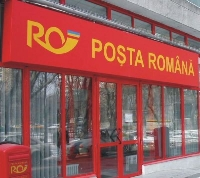 PREMIERĂ: Românii vor putea lua credite de la Poştă