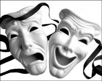 Concurs judetean de teatru, organizat la Ploiesti. Vezi aici REGULAMENTUL