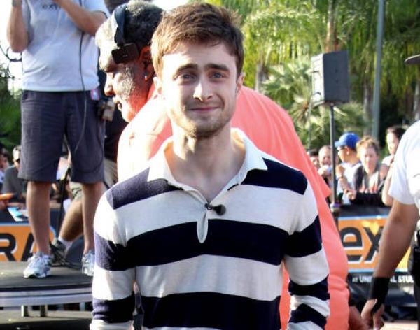 'Harry Potter' este PE MOARTE! La 24 de ani, CELEBRUL ACTOR suferă de o BOALĂ GRAVĂ....