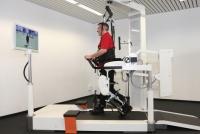 SC BESTMED SERV SRL - Clinica de recuperare neuromotorie si tratament paliativ