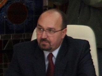Liviu Luca, acuzat de neglijenţă în serviciu într-un dosar de 5 milioane de dolari