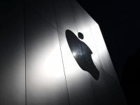 Cum va arata iPhone 6. Cele mai recente imagini, dupa intrarea in productie a noului smartphone de la Apple