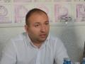Lovitura pentru PPDD Prahova. Viceprimarul Raul Petrescu si alti 4 membri ai PP s-au inscris in UNPR