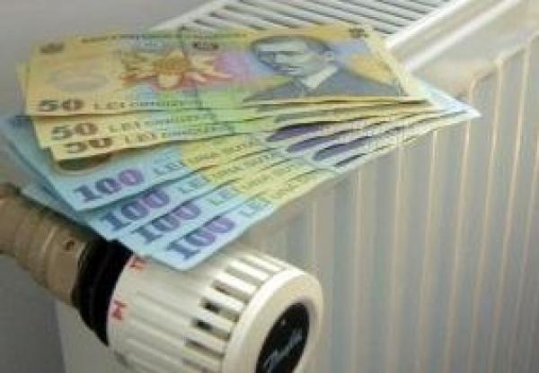 Cererile pentru subventia la caldura pot fi depuse pana pe 22 noiembrie