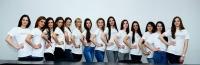 Preselectie One Models Agency, la Ploiesti. Vezi ce inaltime trebuie sa ai pentru a intra in bresla modelelor de succes