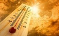 Avertisment de la meteorologi: Miercuri va fi CEA MAI CĂLDUROASĂ ZI din această vară