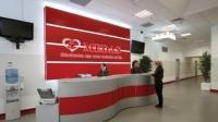 11 persoane reţinute, în cazul de evaziune fiscală de la clinicile MEDAS