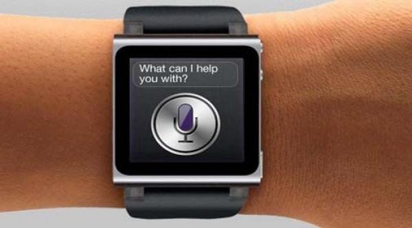 Ceasul inteligent Apple va fi realizat în colaborare cu elveţienii de la Swatch