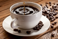 Cinci motive pentru care ar trebui sa consumati cafea inainte de a merge la sala de fitness