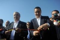 Victor Ponta, comvins de buna colaborare cu PLR