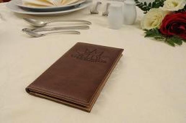 Daca NU primeşti bon fiscal in restaurante, poţi pleca fără să plăteşti