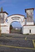 Hipodromul Ploiesti va fi modernizat in timp-record