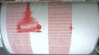 CUTREMUR PUTERNIC în România. Seismul s-a simţit şi în Ploiesti