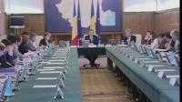 Guvernul a aprobat AMNISTIEREA FISCALĂ pentru peste 20.000 de pensionari şi 12.500 de mame VIDEO