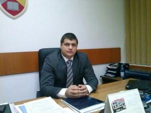 """Laurenţiu Rebega, candidat la PE: """"Este onorantă o astfel de propunere, indiferent cum se va concluziona"""""""