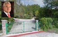 Noul presedinte al Autoritatii de Supraveghere Financiara detine un ranch la Cornu, in Prahova