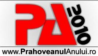 Cine a concurat la Prahoveanul Anului 2010? Si de ce nu mai facem Gala?