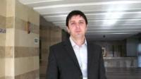 Cornel Costea, fostul sef al Vamii Ploiesti, condamnat la 3 ani de inchisoare cu suspendare