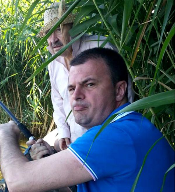 SURSE: Mircea Roșca, pus la COLȚ de PNL-iștii prahoveni