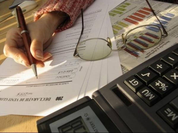 Esti un bun jurnalist? Ai putea sa fii scutit de impozitul pe venit, pentru totdeauna!