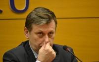 Lovitură triplă pentru PNL: alţi trei primari liberali susţin PSD la europarlamentare