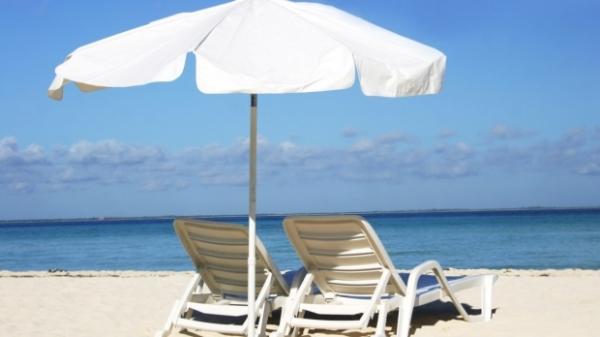 PROGNOZA METEO în august: Ţi-ai pregătit concediul? Află cum va fi vremea