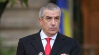 LOVITURĂ DE TEATRU, înainte de alegeri. Călin Popescu Tăriceanu SE ÎNTOARCE în PNL