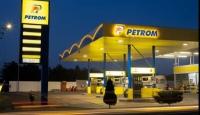 Petrom va ieftini carburanţii, de la miezul nopţii