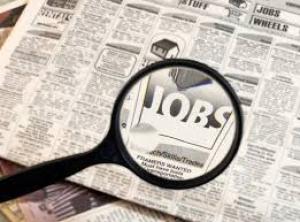Ce locuri de muncă se caută în străinătate