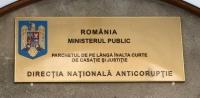 Conducerea Microsoft România, chemată la DNA în dosarul contractelor de un miliard de euro
