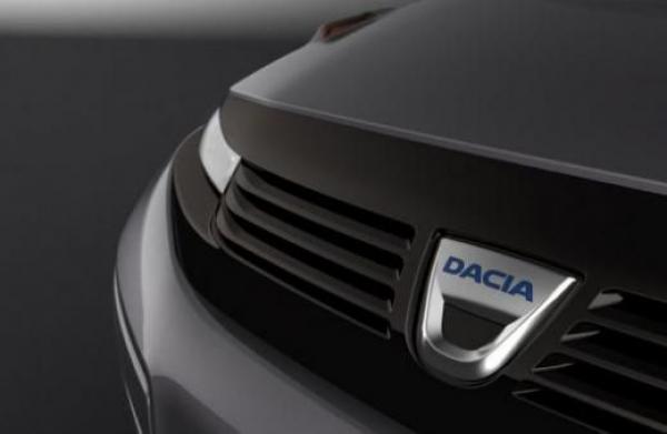MAȘINA de sub 5.000 de euro a Dacia: IATĂ primele detalii despre mini-Logan
