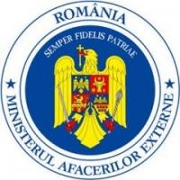 MAE: ALERTA de calatorie in Bulgaria! Marea Neagra, infestata cu virusul hepatic A