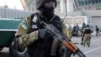 RĂZBOI în Ucraina. Şapte militari, UCIŞI în ultimele 24 de ore. Separatiştii au aruncat un pod în aer