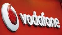 Vodafone afla azi daca va plati 27 de milioane de euro AMENDA pentru abuz de poziţie dominantă