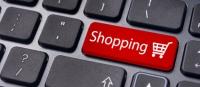 Noua Directivă UE privind drepturile consumatorilor intră în vigoare