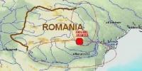 """Gheorghe Mărmureanu: """"S-ar putea să mai fie un cutremur de 6,5! Vrancea când se rupe, se rupe"""""""