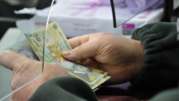 Nicolae Bănicioiu: NU vor fi majorate contribuţiile la Sănătate