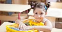 O campanie în urma căreia ghiozdanele vechi ajung la casele de copii sau la elevii cu posibilităţi materiale reduse.