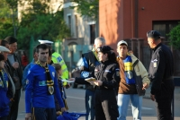 Campanie de informare, organizata de Jandarmeria Mobila Ploiesti