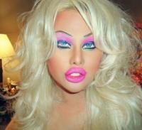 "TRANSFORMARE HALUCINANTA: Nu o sa crezi cum arata aceasta blonda in urma cu 30 de ani! ""E IMPOSIBIL"""
