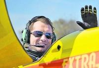 Deputatul PSD Mihai Sturzu a fost implicat într-un incident aviatic